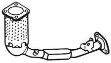 MEFEX Auspuff Katalysator PEUGEOT 106 II 1.1i NEU