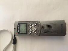 Philips 7655 Digital voz Tracer LFH7655