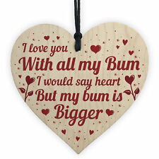 Valentines Gifts For Him Products For Sale Ebay