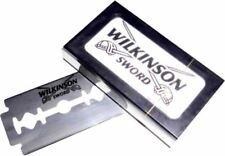 Rasoirs et lames de rasage Wilkinson
