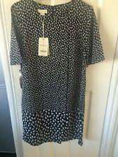 Monsoon Dress Size 10 With Tags
