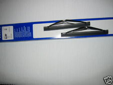 Original Volvo Wischerblätter für die Scheinwerfer    S60/V/XC70   *274433*