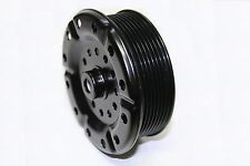 A/C COMPRESSOR AIRCON pulley TOYOTA AVENSIS STATION WAGON 2.0 2.2 D4D T27