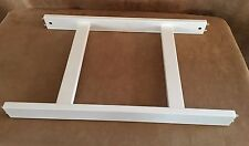 Julie's Canopy center wooden Replacement part Bed American Girl Doll wood slat
