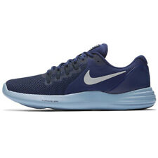 Nike Lunar Apparent Mens Running Trainers