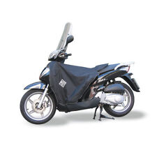 TERMOSCUD COPRIGAMBE TUCANO URBANO R049X KYMCO PEOPLE S 250