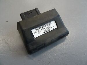 CDI unit 2010 Honda CRF 250 250R CRF250R / ECU ignition black box