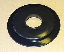 Lenksäuledichtung Kunststoff für Deutz 2506 3006 4006 4506 5006 6006 Trakor