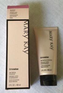 Mary Kay Timewise Moisturizer -- Dry to Normal