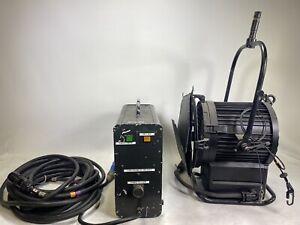 Lightstar 2.5k Hmi Con Ballast