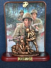 USMC/Marine Corps World War II ~ Marshall Islands ~ 4th Issue     Discounted 10%