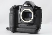 【Near Mint】Canon EOS-1N HS SLR Film Camera  w/ Power Drive E1 from Japan #107A