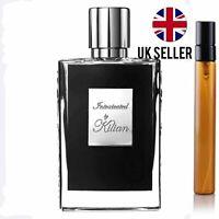Kilian Intoxicated 10ml Eau De Parfum EDP Spray Sample Travel Atomiser