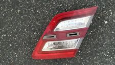 2013-2018 Ford Taurus Rear Right RH Passenger Side LED Taillight OEM 13 18