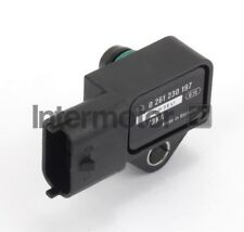Intermotor MAP Manifold Absolute Pressure Sensor 16897 - 5 YEAR WARRANTY