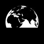 Philatelie-Weltweit-Shop