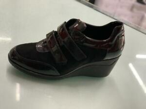 Schuhe CINZIA SOFT Frau Herbst / Winter IV755-SS 001