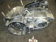 Honda CR250 1987 usato originale oem motore completo sionato set CR3216