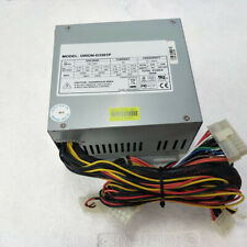 Industrial Control Power Supply ORION-D3501P 350W
