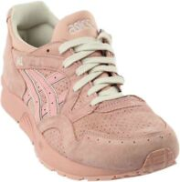 ASICS GEL-Lyte V Running Shoes - Pink - Mens