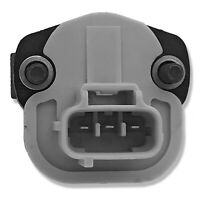 Throttle Position Sensor TPS Accelerator Switch For Dodge Jeep TH190 5017479AA
