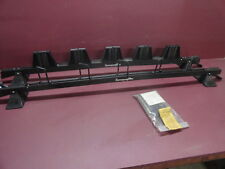 BARRECRAFTERS SR-900 SKI ROOF RACK NEW A01-E05