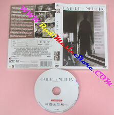 DVD film OMBRE E NEBBIA 2014 Woody Allen collection MGM 19886DS no vhs (D8)