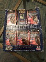 1993 Pro Set Power Update Series Factory Sealed Jumbo Box