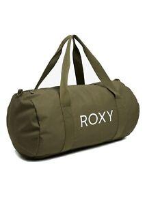 Roxy Vitamin Sea Medium Shoulder Bag