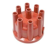 Distributor Cap - with Push-On Type Connectors Beru VK283P / 000 158 26 02