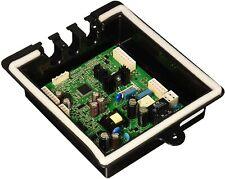 NEW ORIGINAL Frigidaire Refrigerator Main Control Board With Housing- 5304503994