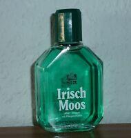 4711 SIR Irisch Moos - After Shave 50 ml