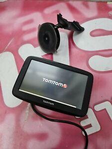 TomTom GO Basic 5 inch GPS Navigator