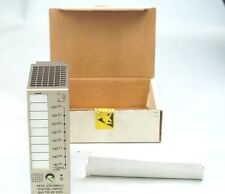 Siemens Simatic Digital Input Module 6ES5-433-8MA11 NEW IN BOX