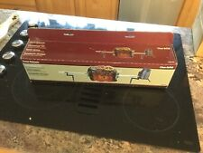 Char Broil Electric Rotissrie