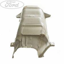Genuine Ford Mondeo MK3 Exhaust Heat Sheild 1230636