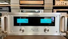 Marantz 250M Vintage Amplifier