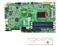 DDR4-17000 16GB RAM Memory SuperMicro X11SSi-LN4F - Motherboard Memory Upgrade PC4-2133 - ECC