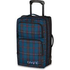 Maletas y equipaje DAKINE para Hasta 40 L