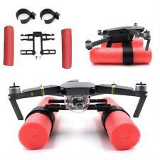 Landing Skid Float Kit für DJI Mavic Pro / Drone Landung auf Wasser Teile T3X0