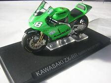 1/24  KAWASAKI ZX-RR 2003 Garry McCoy   moto