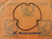 Honda CB 900 BolDor Dichtung Zündungsdeckel Neu Original gasket cover points