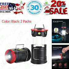 New listing Extremus Blaze 360 Camping Lantern and Camping Lights, LED Rechargeable Lantern