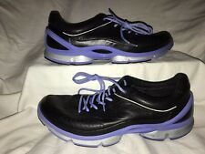 Ecco Biom Natural Motion Performance Shoes Size EU41 US 10-10.5