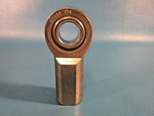 Aurora SW-10, Female Rod End Bearing, Made in USA