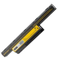 Bateria PORTATIL ACER ASPIRE AS10D31 AS10D41 AS10D51 AS10D61 AS10D71 AS10D3E