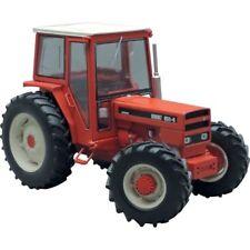 Replicagri REP124 Renault 851-4 Traktor 1:32
