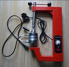 Tire Auto Repair machine Kit Spot Vulcanizing Machine Vulcanizer 220V m