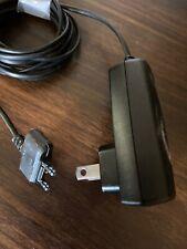 Genuine Oem Sony Ericsson Cst-60 Charger for W900 Z660 W810 W580 W300 Z310 W600