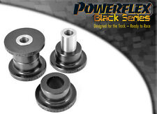 Powerflex BLACK Poly Bush For Rover Metro GTi For Rover 100 Front Wishbone Rear